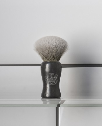 GEO-trumpers-Shaving-brush_small