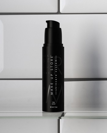 Makeupstore-Firm-Serum_small