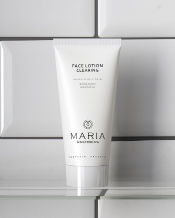 Maria-Åkerberg-Face-Lotion_small