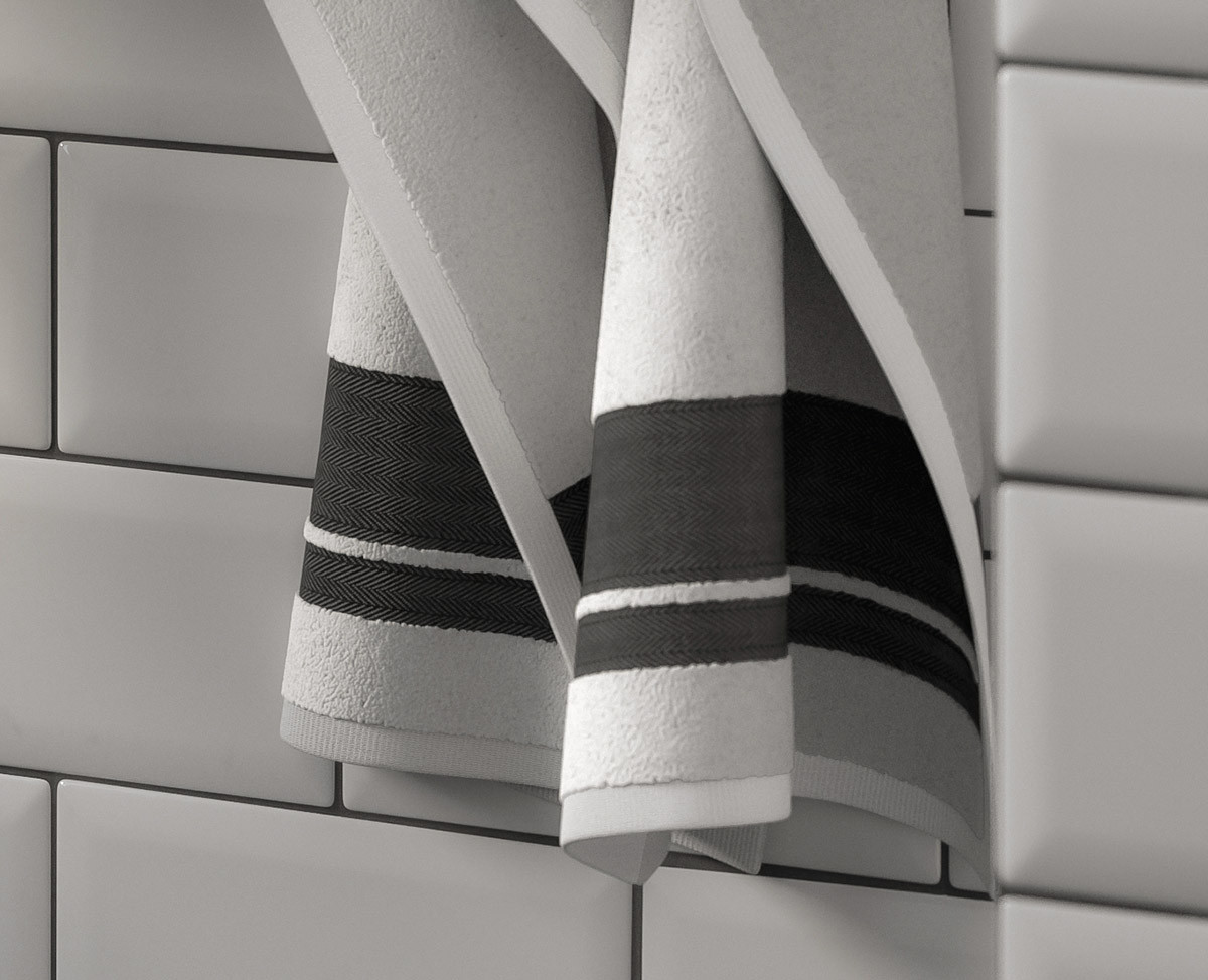 30x50-Towel---White-and-black-stripes_002