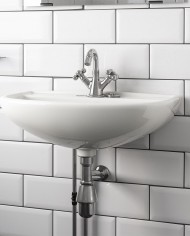 Sink-and-tap_02_small