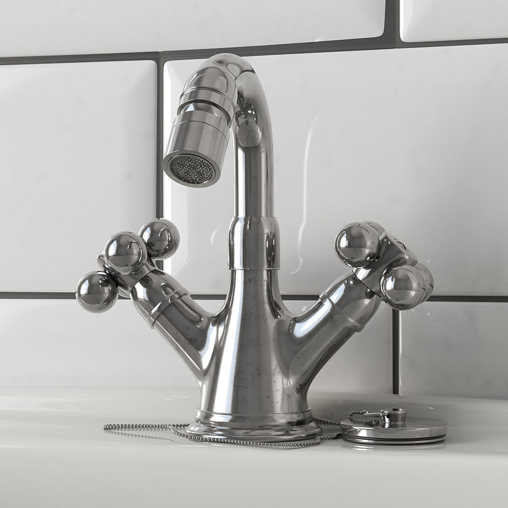 Vintage-tap_small