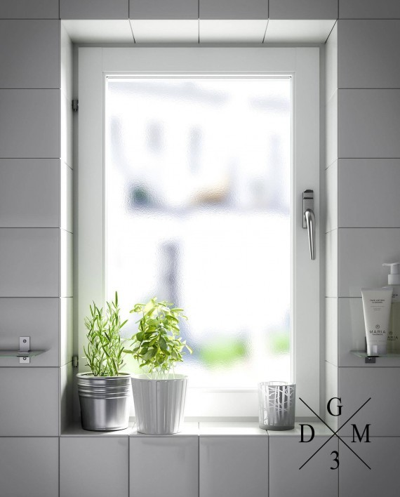 SP_Bathroom_Window_small_001