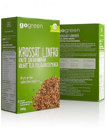 GOGREEN-flaxseed-small