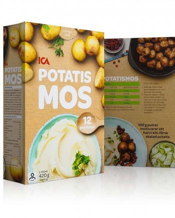 ICA-Potatismos-small