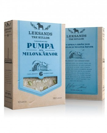 LEKSANDS-Pumpa-och-melon-small
