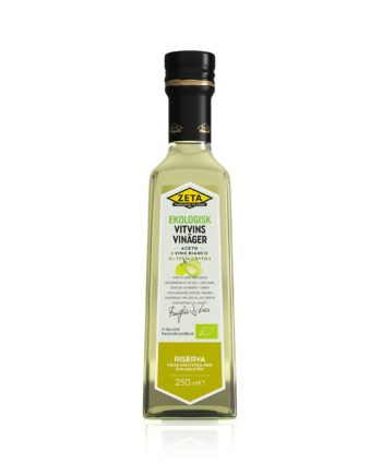 Zeta-white-wine-vinegar-001-small