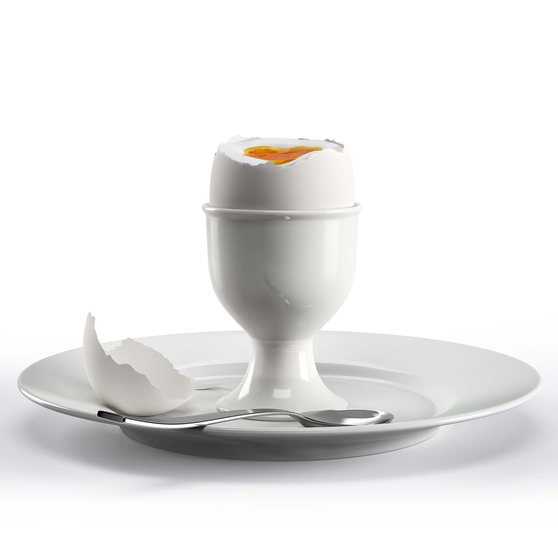 Egg-cup-and-plate_small